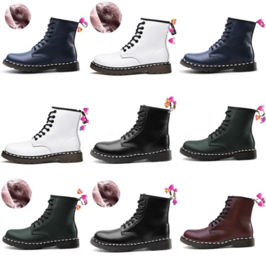 Мода длинные сапоги на колене бедра высокие моды пинетки 2020 осень весенний стиль заостренный носок черный кружевной мотоцикл ботинки вечеринки длинные booti # 8463222