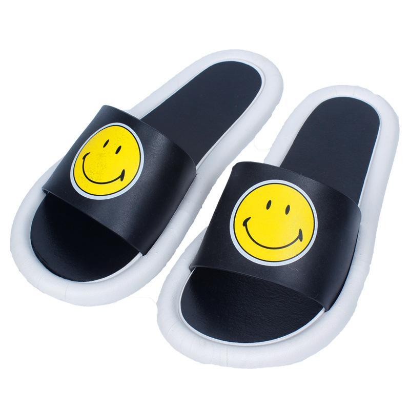 2020 zapatillas mujer verano nuevo malla zapatillas torre moda interior y al aire libre chanclas casa casas casuales sandalias