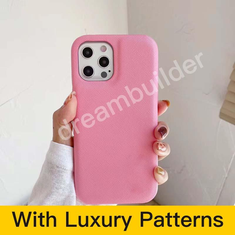 L Custodie per telefoni Fashion per iPhone 12 Pro Max 11 7 8 Plus x XR XS Pocket Tasca Pocket Cover posteriore rigida per Samsung Galaxy S10P 5G S20 S20U NOTA 10 20 U