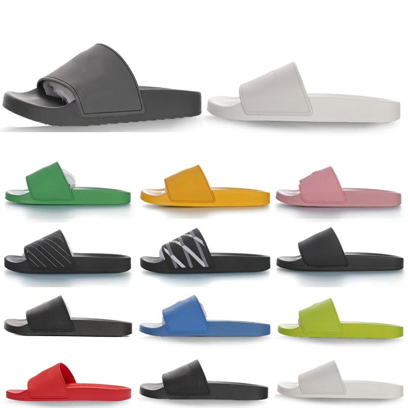 chaussures pool slide scarpe rubber zapatos sock zapatilla baskets femmes hommes balenciaga balenciaca balanciaga sneakers men women slipper shoes