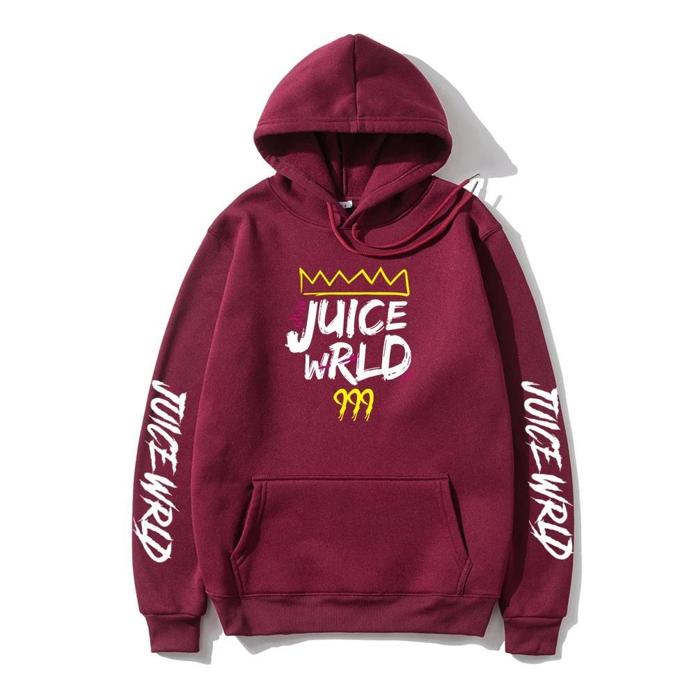 2020 Новая мода Толстовки Мужчины фуфайки осени с капюшоном Harajuku Hip Hop Повседневная Hoodie пуловеры Hoody