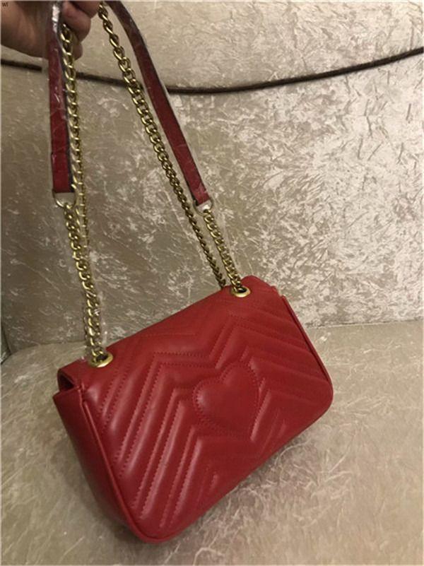 00A29 New Fashion classic Women best Ladies wallets Satchel Tote Purse Messenger mini bag Handbags wallet NEW Classic wallet T5XN