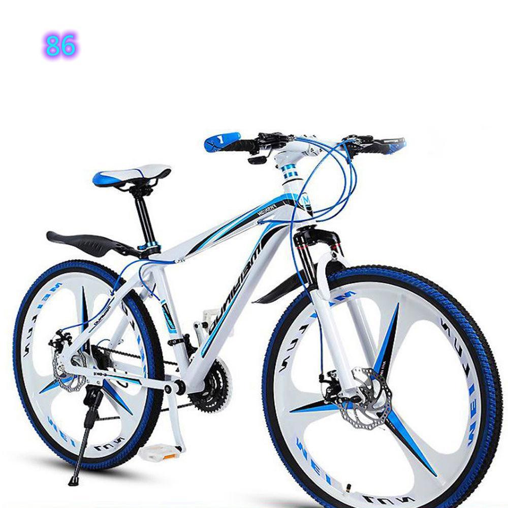20-Zoll-Kinder-Mountainbike-Falten voller Suspension Mountainbike 20er 21 24 27 30 Speed Fabrikumsatz