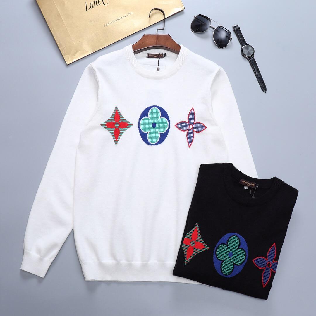 Livraison gratuite Nouvelle mode Sweatshirts Femmes Mén'Sece Top Haphed Jacket Étudiants Casual Fleins Vêtements Unisexe Sweats à capuche Sweatshirts O05