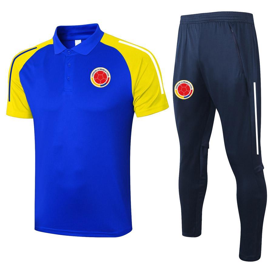 2021 Колумбия с коротким рукавом рубашка поло с коротким рукавом по поло