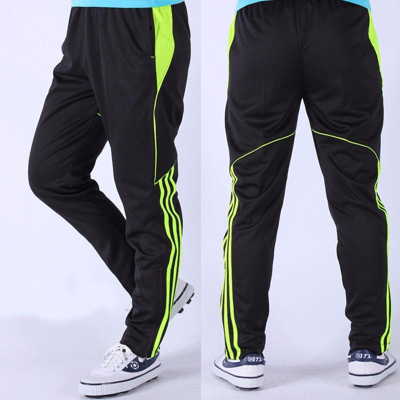 2020 Cross-Bord Hommes Printemps et Automne Fitness Course à pied Entraînement sportif Loisirs Pantalon confortable et respirante