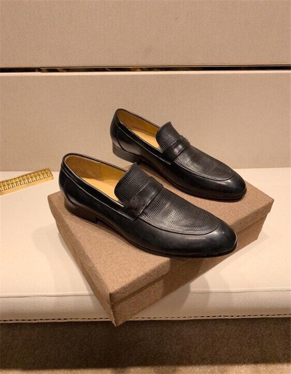 Мужские кожаные ботинки змеиная кожа отпечатки роскошные мужские деловые платья классический стиль коричневого черного шнурка заостренные ножные туфли для мужчин Оксфордские туфли