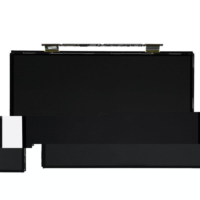 13.3Inch Laptop A1466 display de matriz para Inch A1369 LCD Sn LP133WP1-TJA7 LP133WP1 NT133WGB-N81 2010-2020