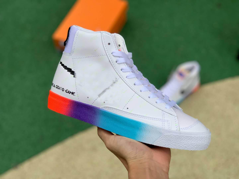 New Fashion Designer off di lusso 2020 uomini di marca scarpe da basket all'aperto per mens scarpe da tennis bianche mocassini scarpe da tennis correnti di sport per le donne