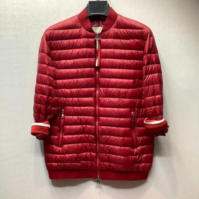 Top Qualität Mode Warme Daunenmantel mit Pelz Halten Sie Warme lange Wintermantel Warme 2020 Neue Designer Goose Canada Jacke Männer