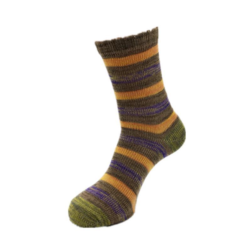 2020 hombres de la moda de verano y ss calcetines grises de las mujeres calcetines par de calcetines de alta calidad tendencia confortables hombres ocasionales del algodón multicolor de un tamaño
