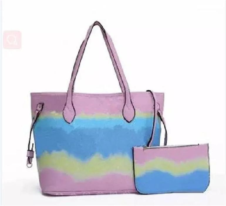2021Design women's handbag high quality shoulder bag classic travel bag fashion leather handbag e5y6e5mixed handbag85
