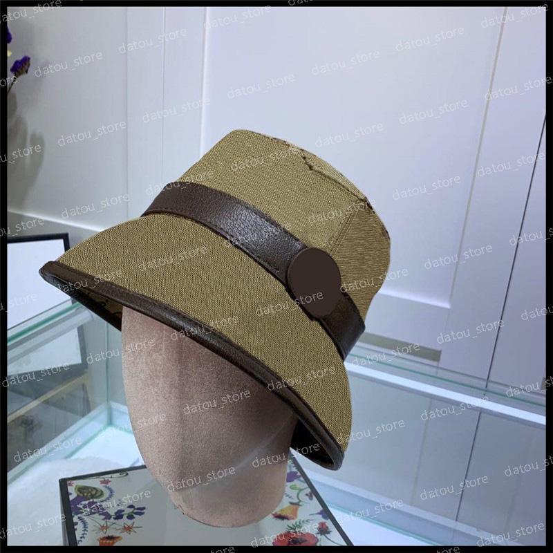 الرجال دلو قبعة فضي مصممين قبعات قبعات الرجال إمرأة قبعة بيسبول قبعة فيدورا القبعات الشمس قبعة قبعة بونيه snapbacks جاهزة قبعة جيدة