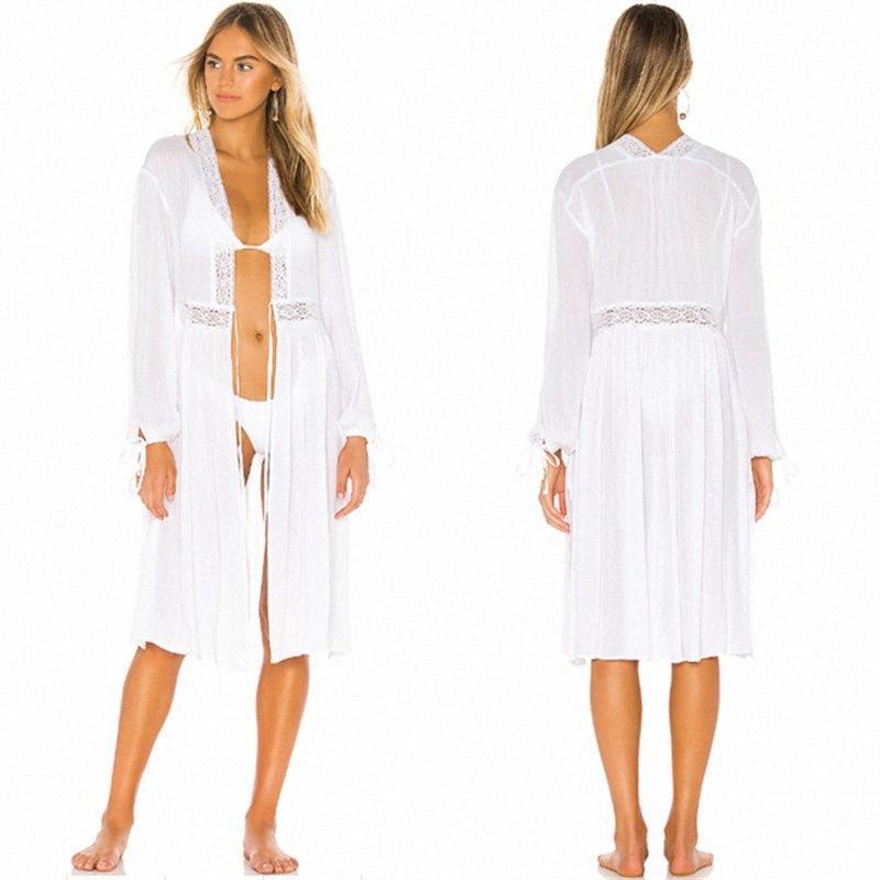 Uzun Elbise İçin Parti Bayanlar BODYCON Elbiseler Şık Gece kulübü Seksi Retro Yaz Maxi Moda Off Omuz Frocks Yeni Şifon 1uEq #