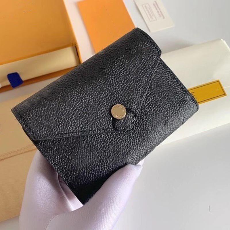 النساء المصممين السيدات السيدات المرأة الكتف الأزياء محفظة حقائب حقائب المحافظ بطاقة الائتمان حامل حمل حقيبة مفتاح الحقيبة zippy عملة محفظة