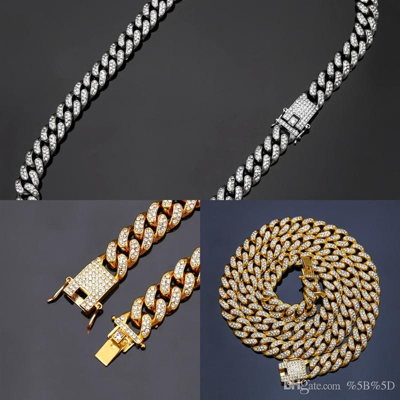 EFO Chain Mens Gold Plated Necklace quot Pendant; Chinese Jewelry cinderella