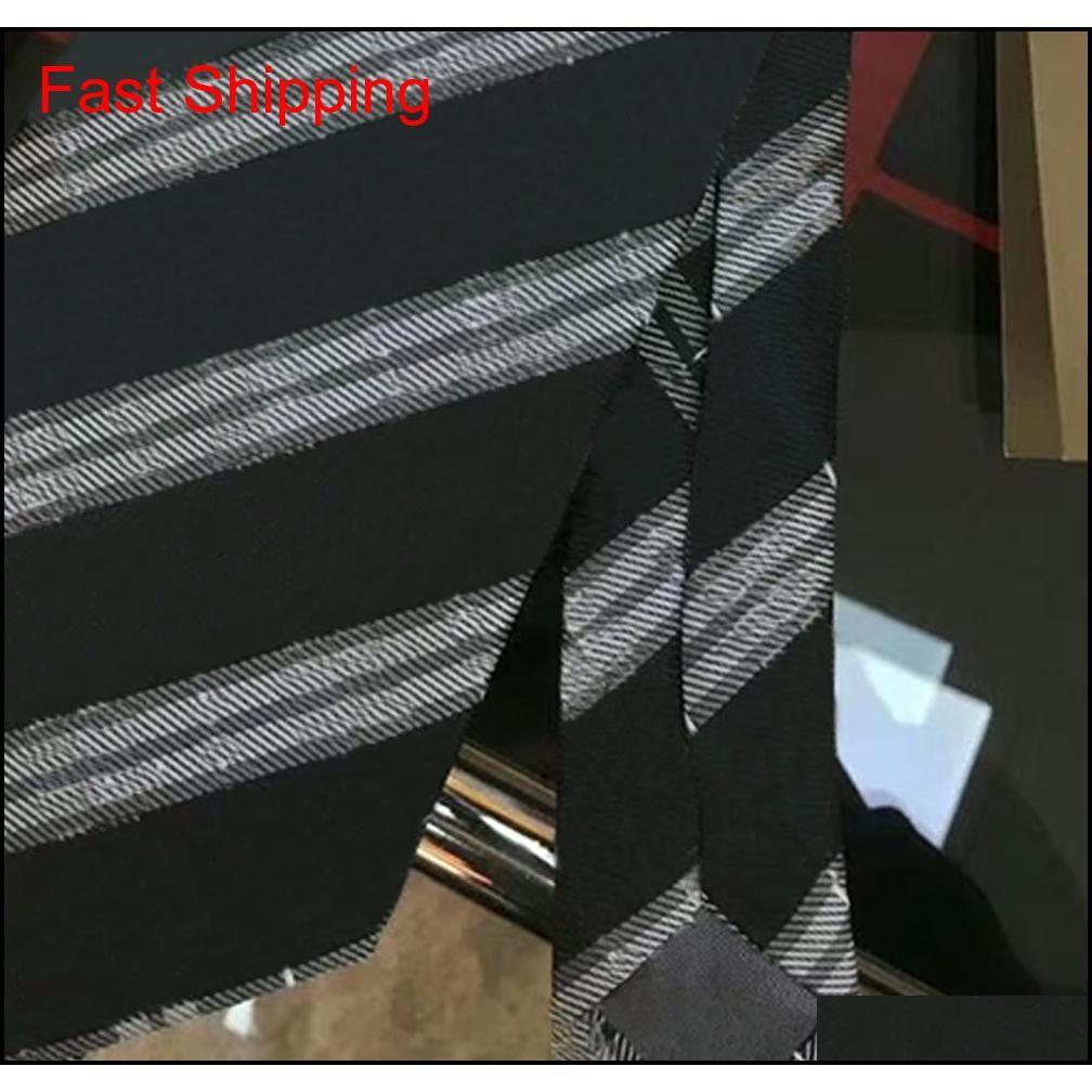 High-end ipek kravat erkek iş ipek bağları boyunbağı jakarlı iş kravat biz qylxmf homes2007