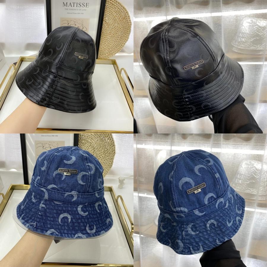 2020 Tyler Le Créateur Golf Hat - Noir papa Cap Wang Croix T-shirt Earl Odd Future # 316