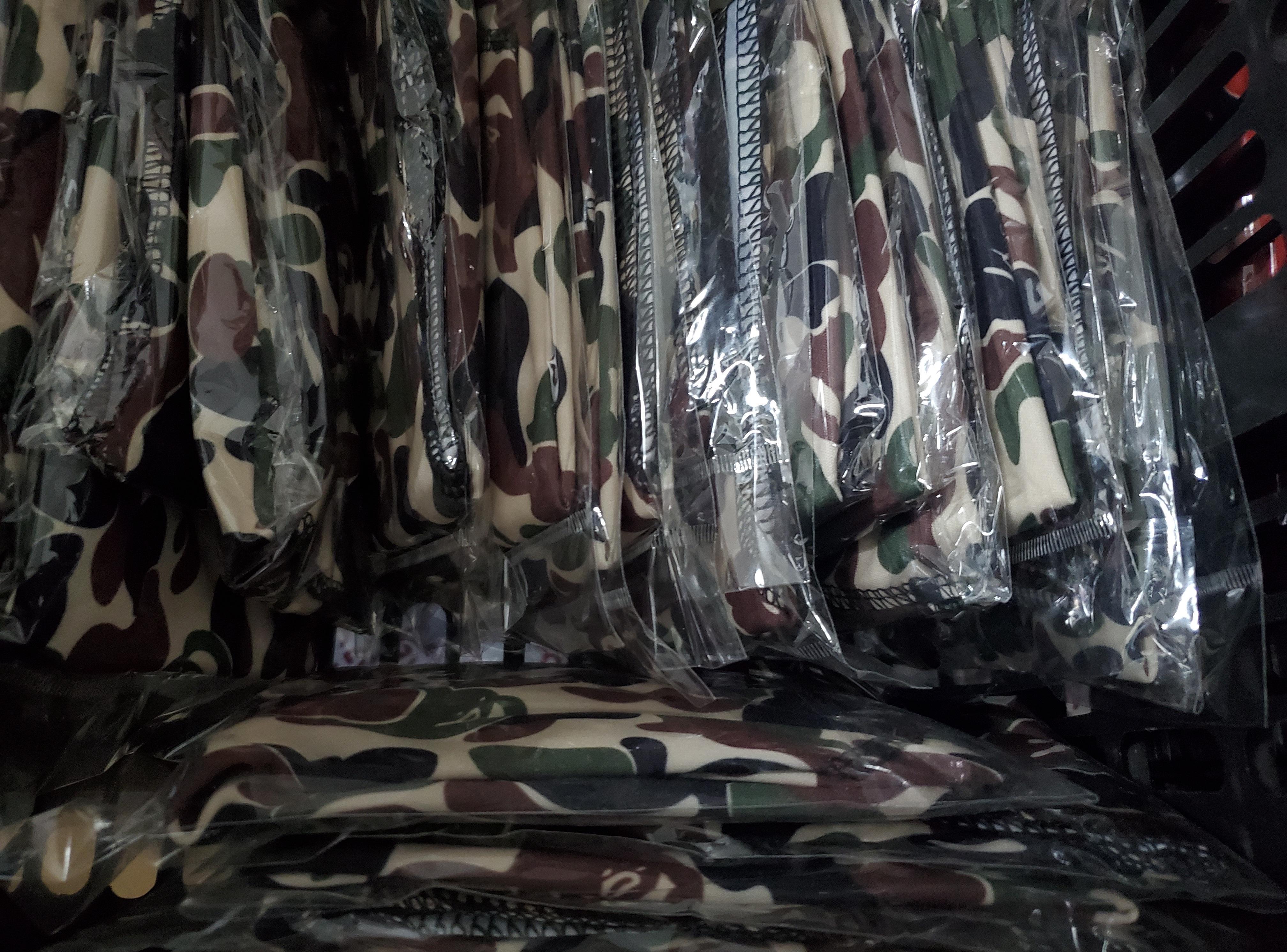 مصمم الأزياء Durags مخصص DRAG 40+ تصاميم أزياء حريري Durags طبعة أساسية ومحدودة، موجة حصرية c jllkae bde_jewelry
