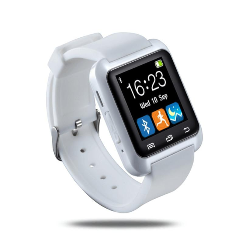 Smart Smart for Android SmartWatch Pulso mais barato Ios GT08 Telefone SmartWatch DZ09 Watch PK Kit Watch Sport CMDBT Android