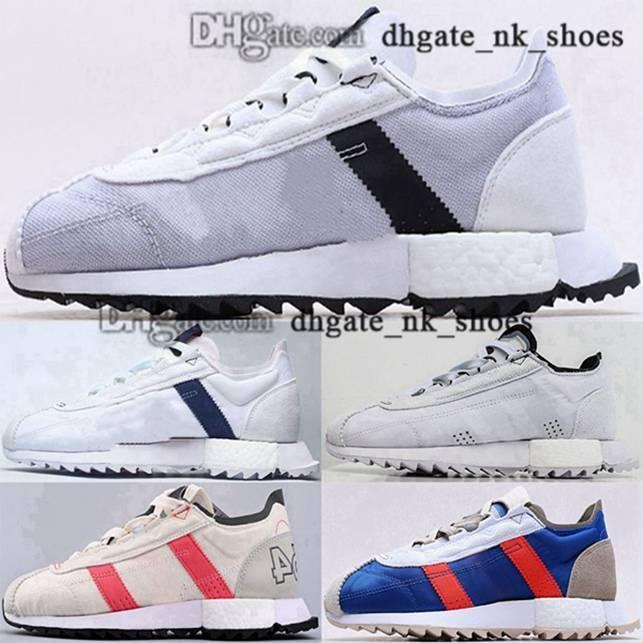 크기 US 5 Scarpe EUR 테니스 러너 35 Zapatos 12 Schuhe Enfant Tenis 화이트 SL7600 코르테즈 망 신발 여성 남성 트레이너 운동화 46