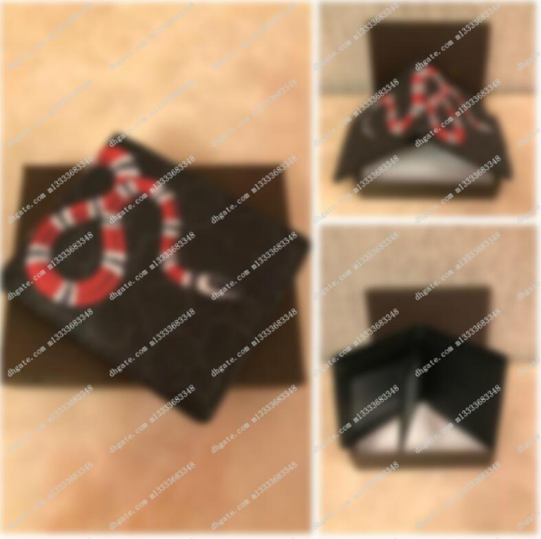 Designer Brieftasche Designer Frauen Brieftaschen Designer Männer Geldbörsen Frauen Brieftasche Herren Geldbörsen Womens Wallet 336111