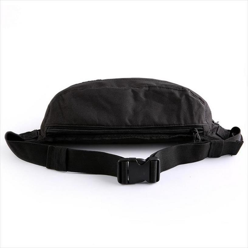 Le donne sveglio bello sacchetto del PVC cosmetici per i viaggi di moda le ragazze compone la spazzola caso borsa trucco da toeletta sacchetto dell'organizzatore di immagazzinaggio