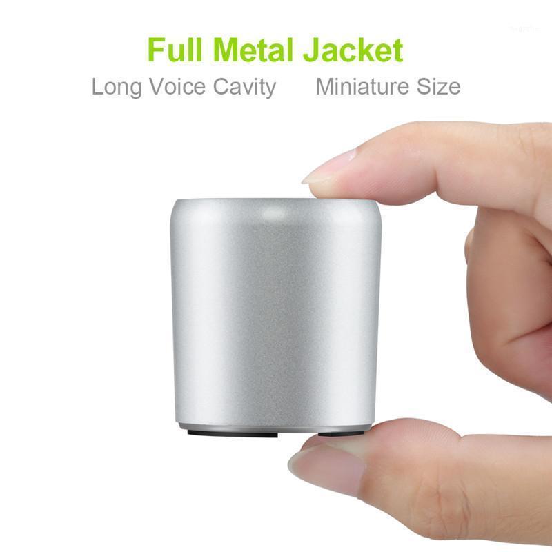 CDEN Открытый Портативный Беспроводной Bluetooth 5.0 Динамик TWS Мини Bluetooth Стерео HD Звук Sound1