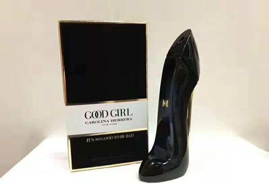 High Quality Womens Perfumes Parfumes Parfum Lady Health Beauty lasting fragrance deodorant Eau de toilette Incense Scent 80ml New boxes