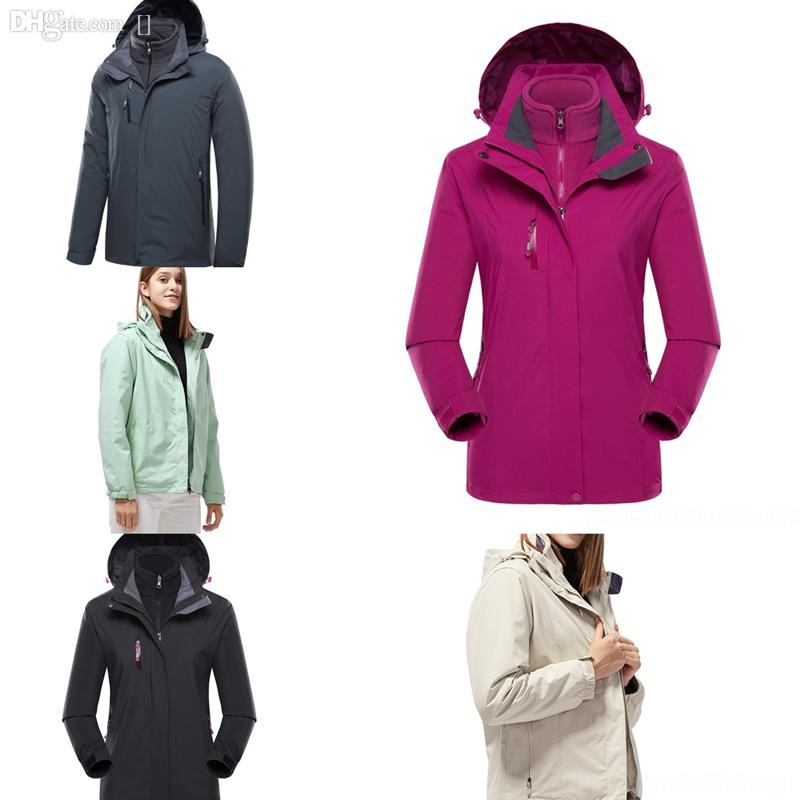 Ckl Coat Casual Ultra Light White high quality loose coat Duck Down Warm Women Autumn Winter outdoor Jacket New Lady designe Jackets