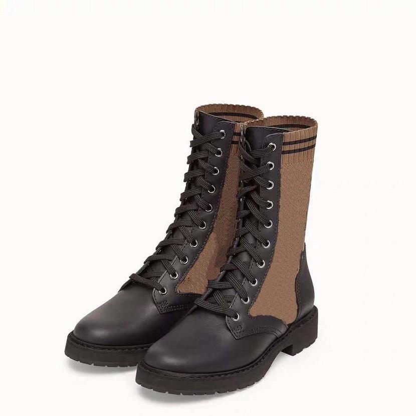 Горячие Продажа-моды кожа звезда женской обуви мартеновские короткие осенние зимы лодыжки Восхитительные женщин сапоги ковбойские сапожки SH02 FEN4