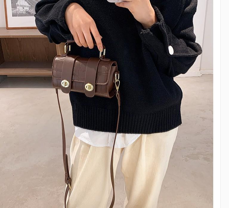 PU 2020 дамские винтажные сумки женские милые сумки через плечо сумки