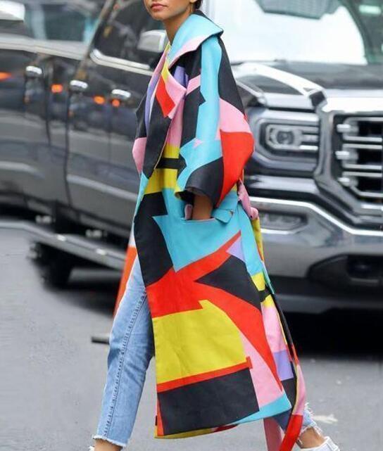twxe 2018 nouveau manteau de laine Casacos hiver manteau manteau d'hiver extérieur laine longue robe de costume de costume de costume de costume parka femmes 039; s veste féminin mujer