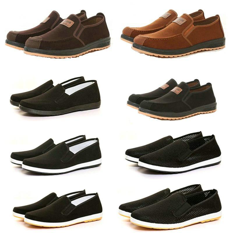 No. # 10002 kaliteli ayakkabı deri ayakkabı üzerinde ücretsiz ayakkabı açık damla nakliye çin fabrika ayakkabı
