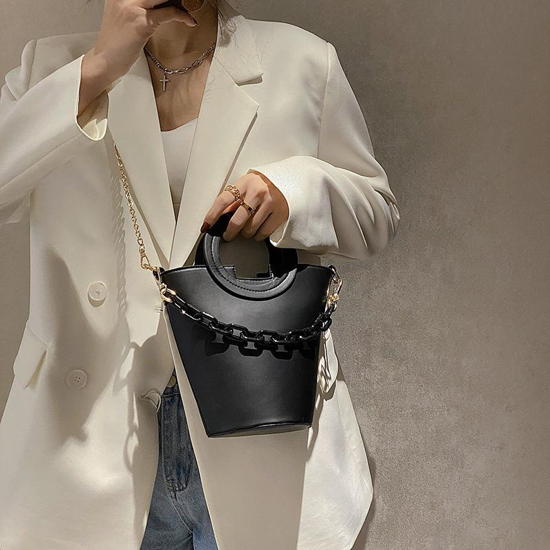 Nouveau sac à main de luxe femme femme sacs sacs mode pour femmes designer godets sacs à main hantbody handbag bolsa féminina whishi