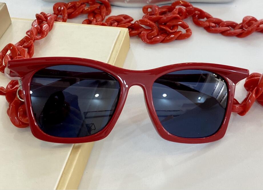 Vente d'objectif Populaire mode 0099 Femmes Top Lunettes de soleil Sunglasses Gafas Hommes Sol Dernière qualité de lunettes de soleil UV400 lunettes CEXGC