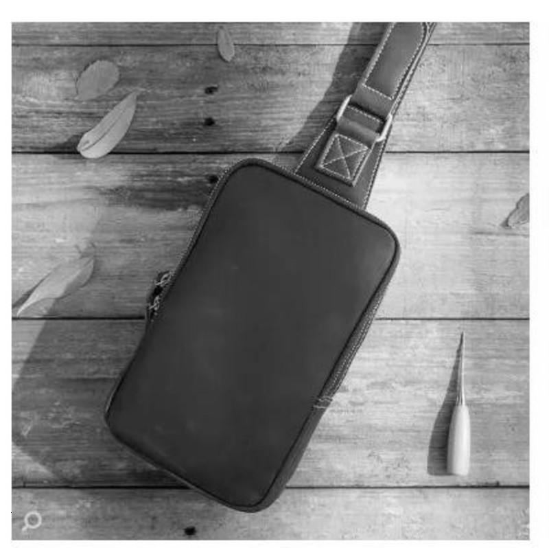 Saco Classic 44321 Saco de Alta Qualidade Cores Moda Homens 4 Sling Handmade Corpo Ao Ar Livre Bags Hot Cross Messenger Mulheres Cintura Pacote de Cintura XXVLF