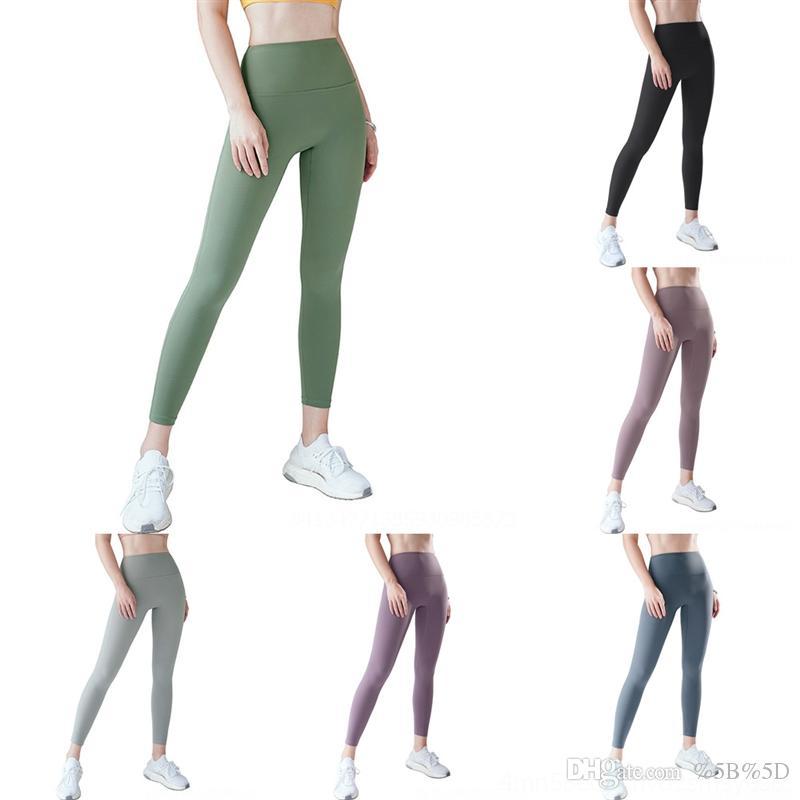 1mi donna deporte mujer yoga pantaloni da donna leggings palestra sport fitness leggins yoga pantaloni petite taglia leggings mals mujer deporte spodnie