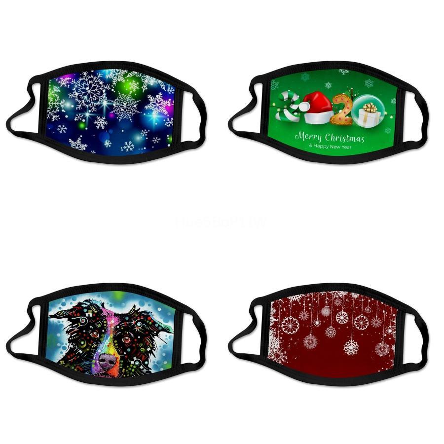 Máscaras de simulação de seda sono dos olhos personalizar projetos personalizados de impressão completos cetim sombreamento de viagem dos desenhos animados Pary Máscaras # 794