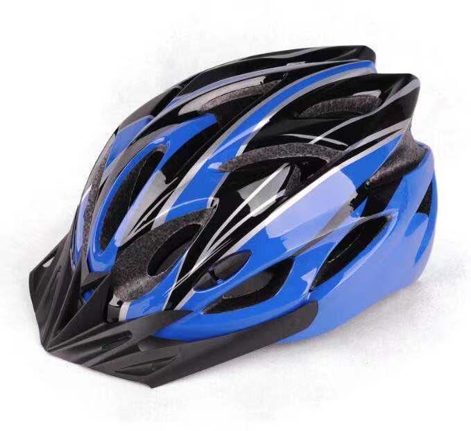 Производитель прямых продаж велосипедов Новый велосипедный шлем для мужчин и женщин369