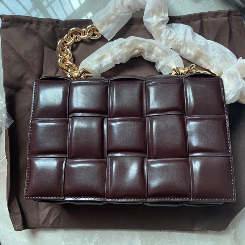 Outono e inverno 2020 venda quente saco feminino travesseiro sacos de confecção de confecção de malhas de confecção de moda único ombro messenger saco versátil pequeno saco quadrado