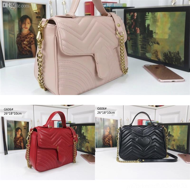 Lüks Moda VBWSD WPBJ Çanta Test Alışveriş Çanta Luxurys Çanta Cüzdan Lüks Tasarımcılar Tasarımcı Çanta Çanta Polychromatik Desi JNHT