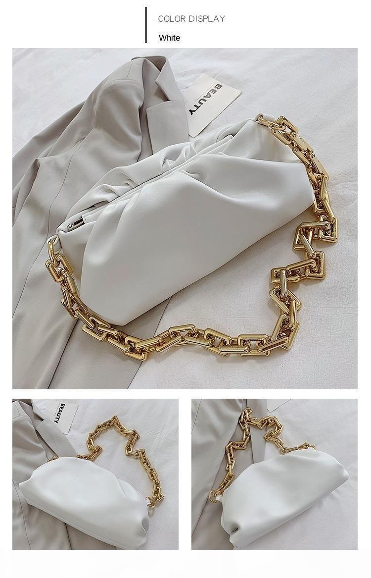 2020 Famoso designer malas ombro meninas bolsas comprador de compras comprador 070650 # 37 crossbody senhoras ou unlko