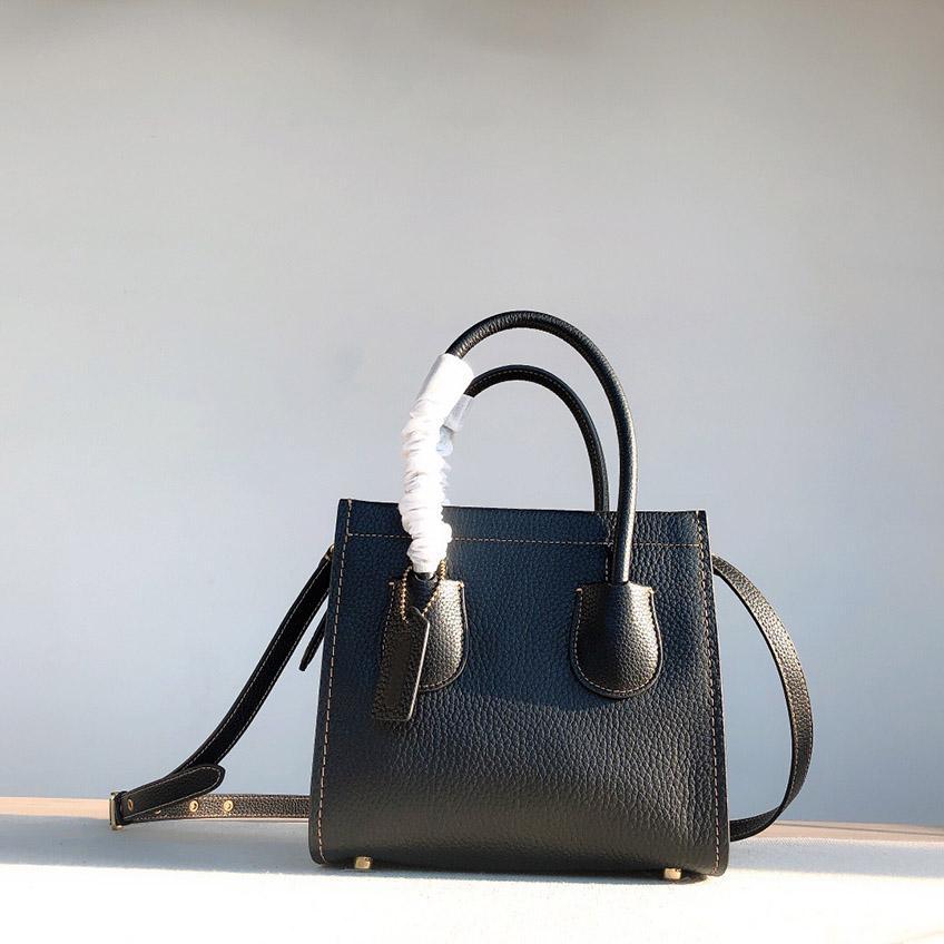 Omuz Çanta Kadın Zincir Luxurys Bayan Lady Çanta Deri Sıcak Crossbody Tote Çanta Artsy 2021 Satılan Tasarımcılar HGJFJ PinkQ