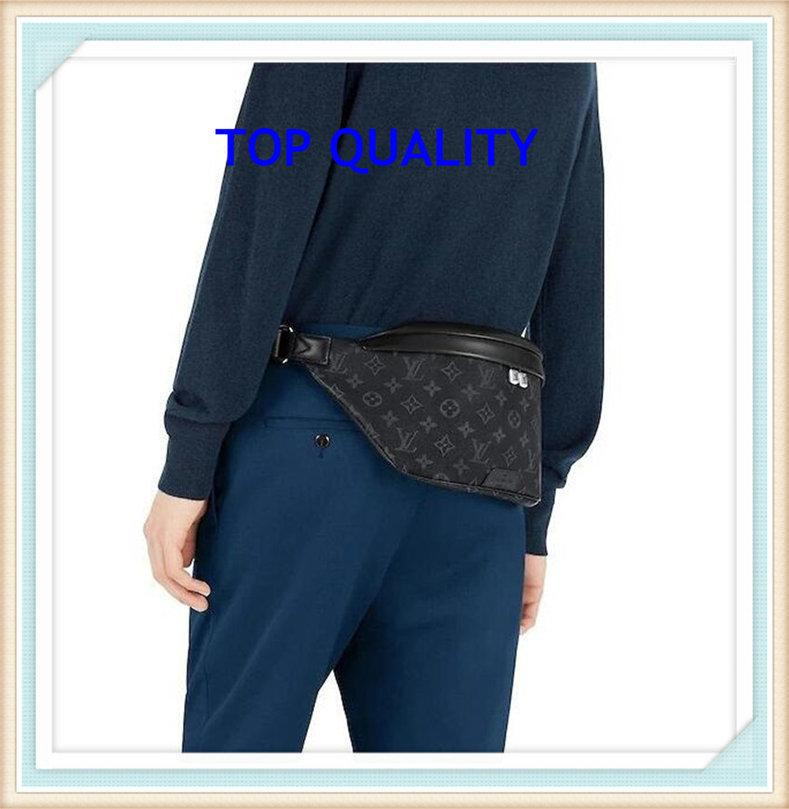 Cheap Waistpacks Waist Bags Fashion Luxury Handbags Designer Ladies Famous Brands Shoulder Tote for Womens authentic Bag Handbag Linen