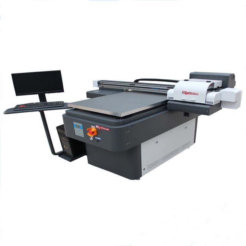 uv led printer price brotherjet uv led printer print head flatbed