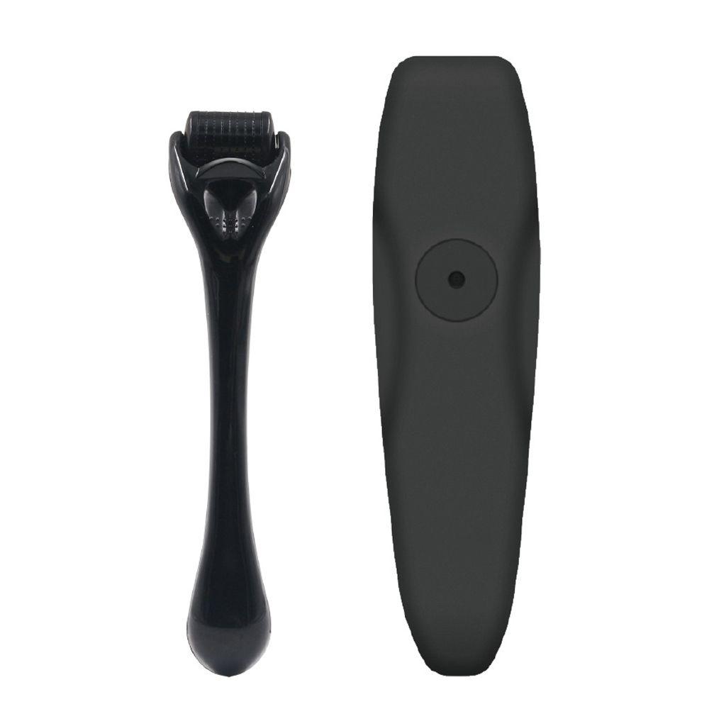 4 шт. / Установка Barbe Beard Kit Kit A Enhancer Enhancer Установлена рост бороды, рост бороды.