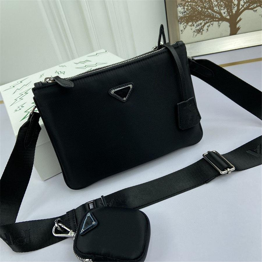2020 Мода Женщины Сумки Messenger Neynon Сумки Сумки Мужчины Сумки Crossbody Saddle Сумка Duffle Сумка Портфель