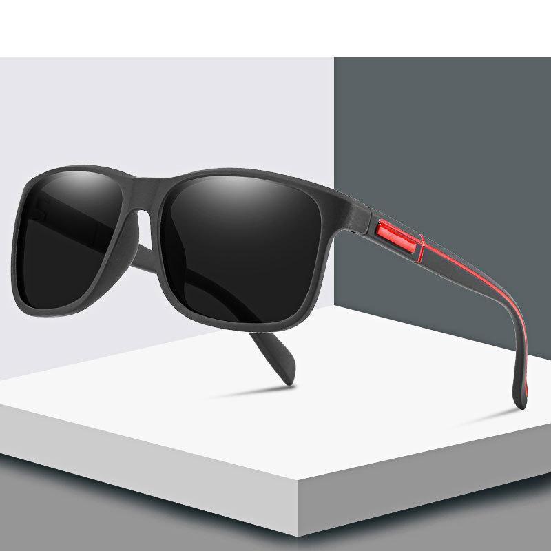 Gafas de sol Gafas de sol hombre Oculos Masculino luneta Soleil Homme Okulary Przeciwsloneczne zonnebril lujo de la vendimia 2020 Mens