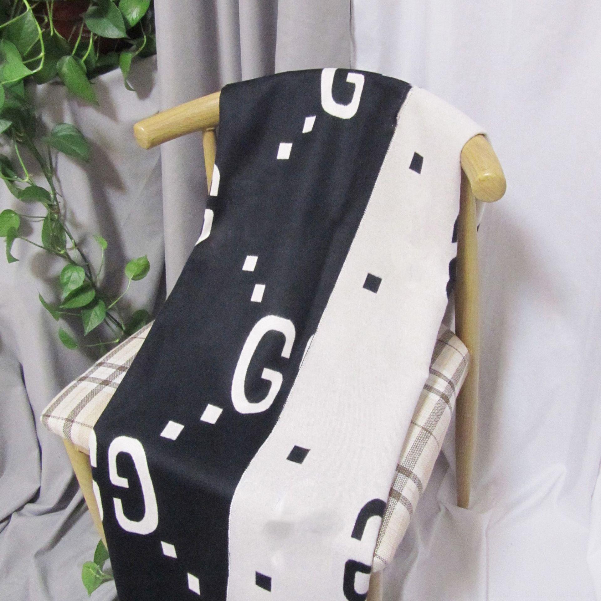 Europa e mens DENER scarfthe Stati Uniti progettista del vento Big scialle femminile twill di seta grandi sciarpa quadrata delle donne pittura a DckO